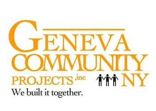 Geneva community projects